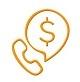 استعلام قیمت روز طراحی و اجرای میکروپایل توسط شرکت شیلاو خاورمیانه